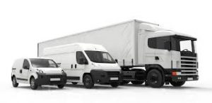 Commercial Vehicle and Fleet Glass Services